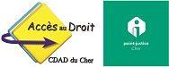 CDAD du Cher